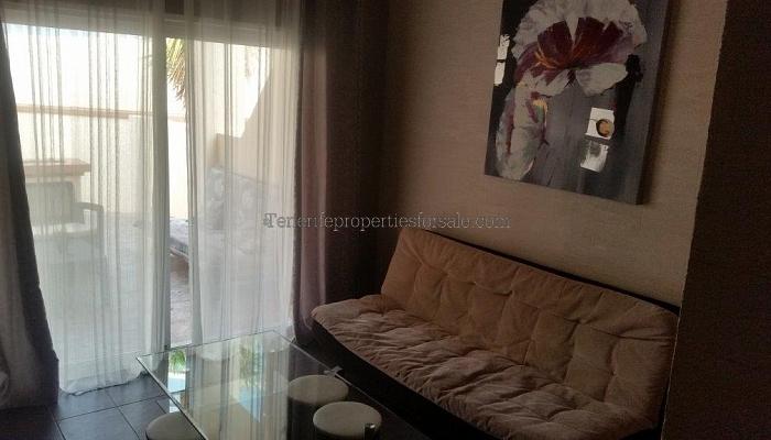 A1PLA689 Apartment
