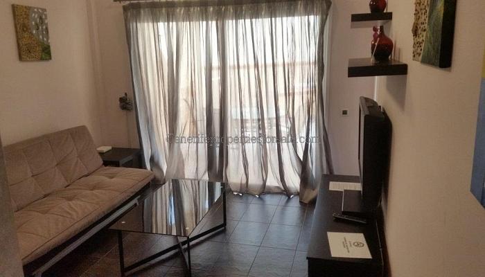 A1PLA690 Apartment