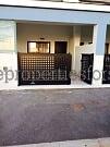 A2EM706 Apartment Edf. Kalima El Madronal 195000 €