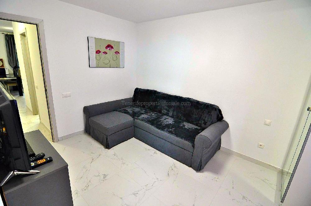 A3PLA711 Apartment