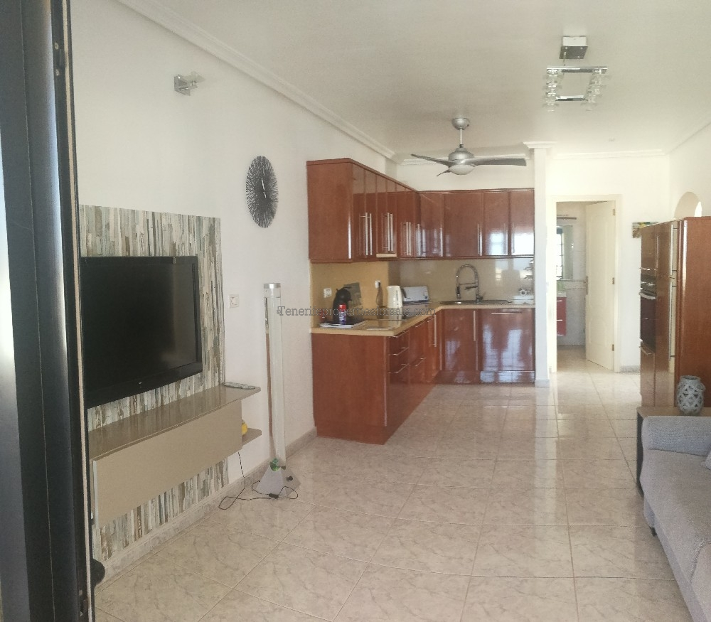 A1LC713 Apartment