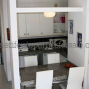 A1TB720 Apartment