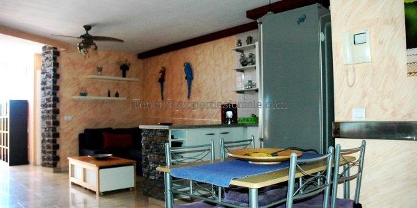 A2PM721 Apartment