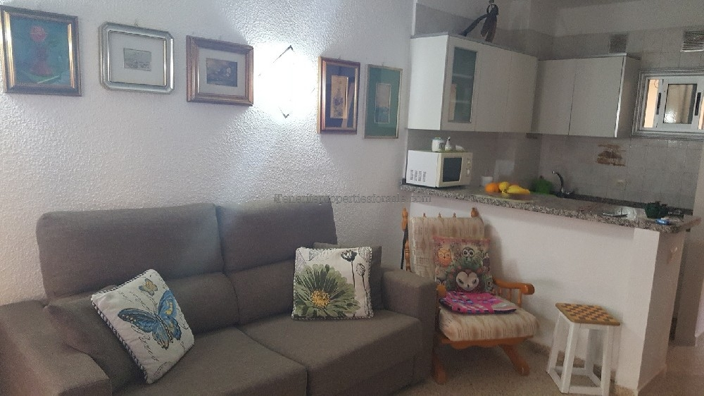 A1LC732 Apartment