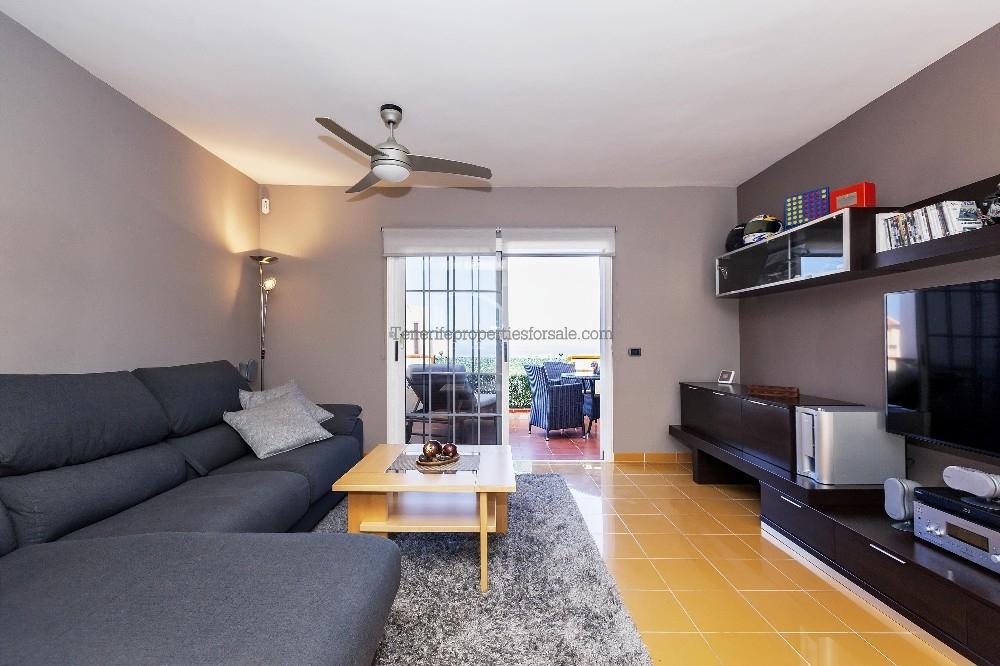 A1TA737 Apartment