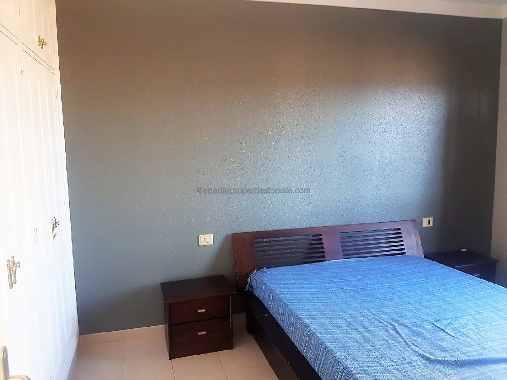 A1CDS743 Apartment
