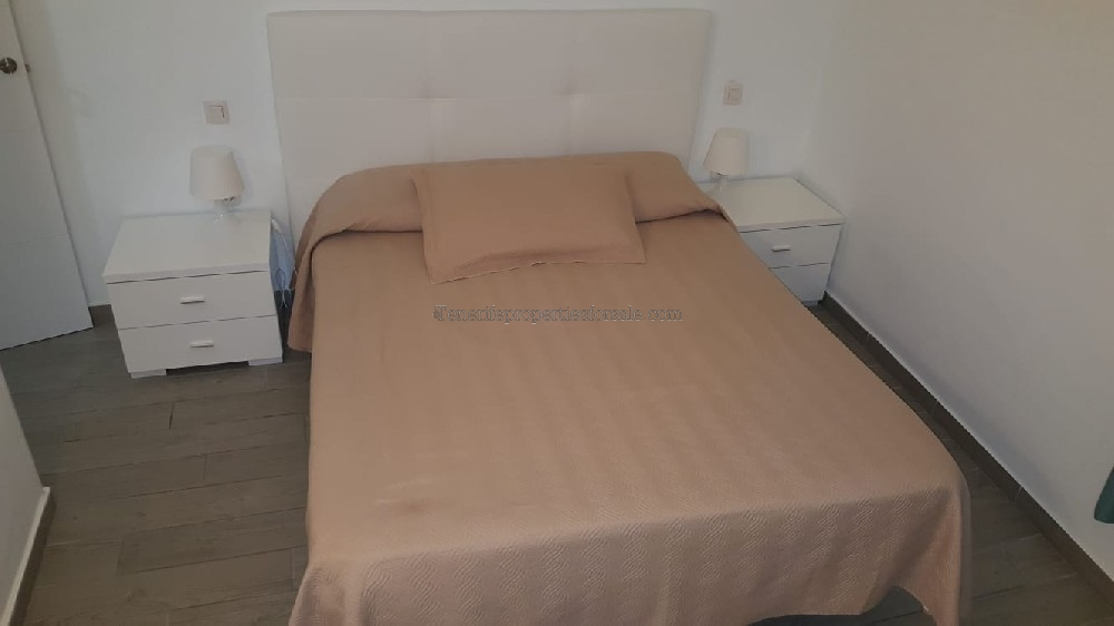 A1PLA745 Apartment