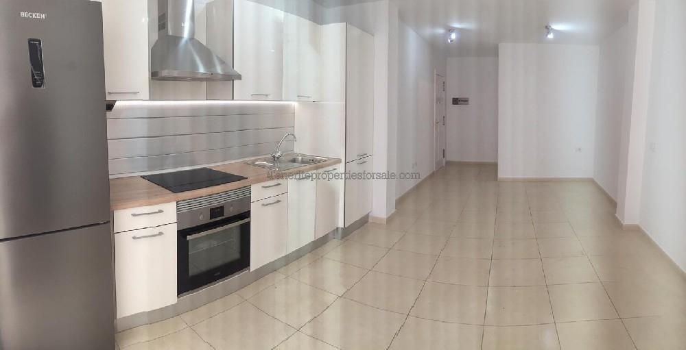 A1E760 Apartment
