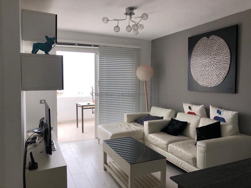 A2E764 Apartment