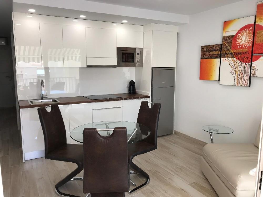 A1TB774 Apartment