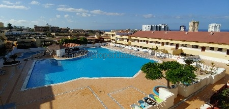 A1PP777 Apartment Marina Palace Playa Paraiso 139000 €