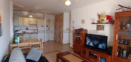 A1PP777 Apartment