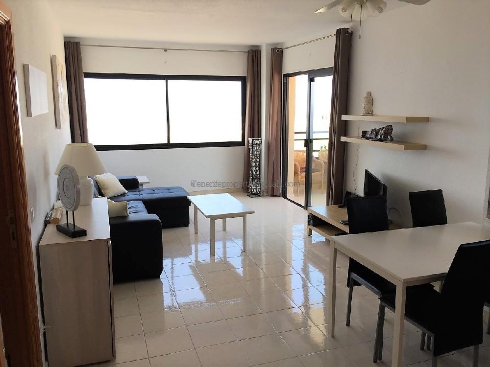 A1PP778 Apartment