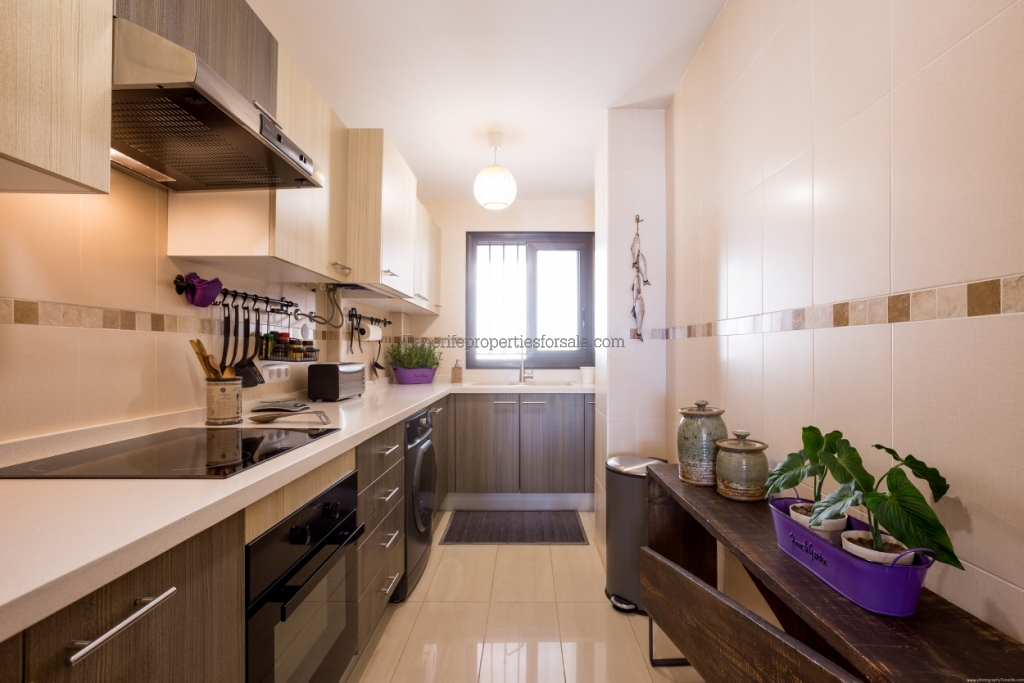 A2EM779 Apartment
