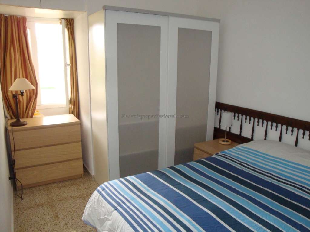 A2LC788 Apartment