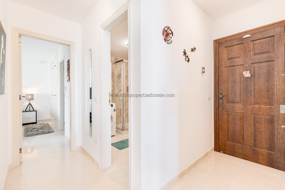 A2PM791 Apartment