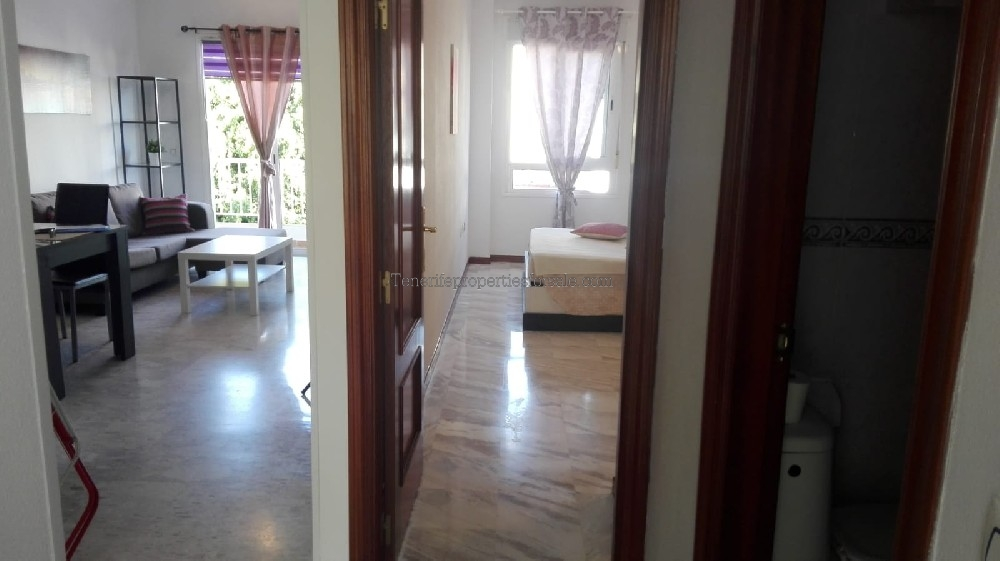A2E793 Apartment