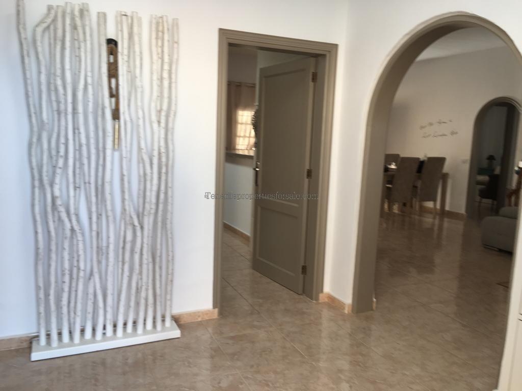 2SEA124 Villa