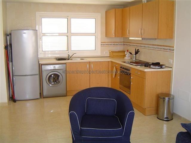 A1TA798 Apartment