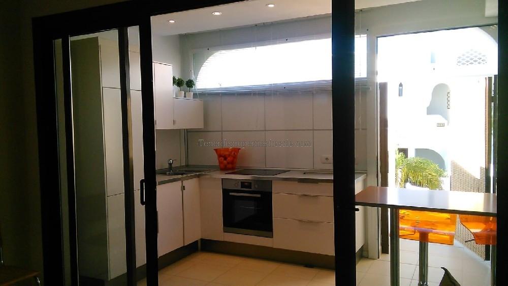 2PP126 Apartment