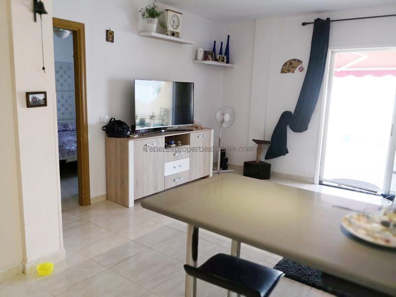 A1TA807 Apartment