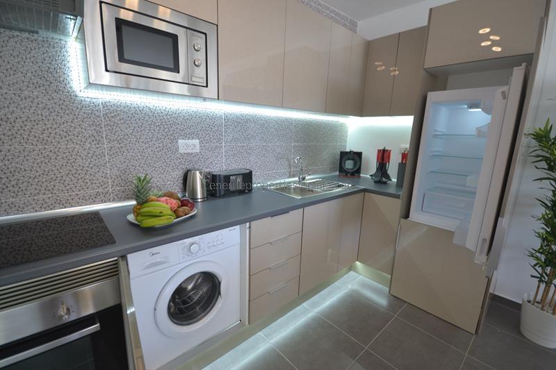 A2TA808 Apartment