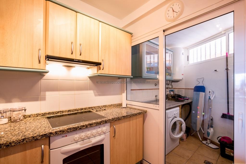 A2TA809 Apartment