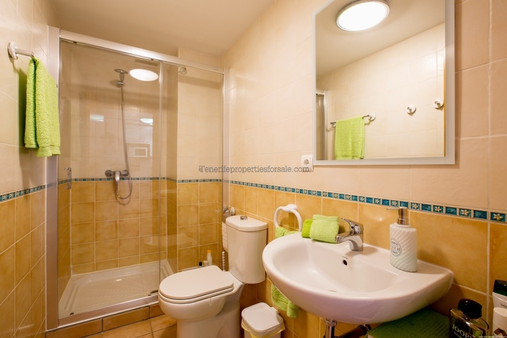 A2PP810 Townhouse
