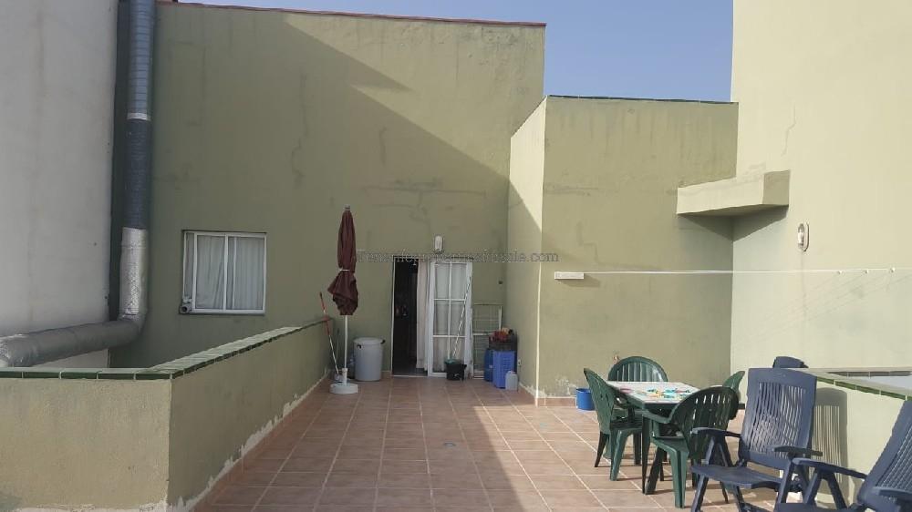 A2E816 Apartment