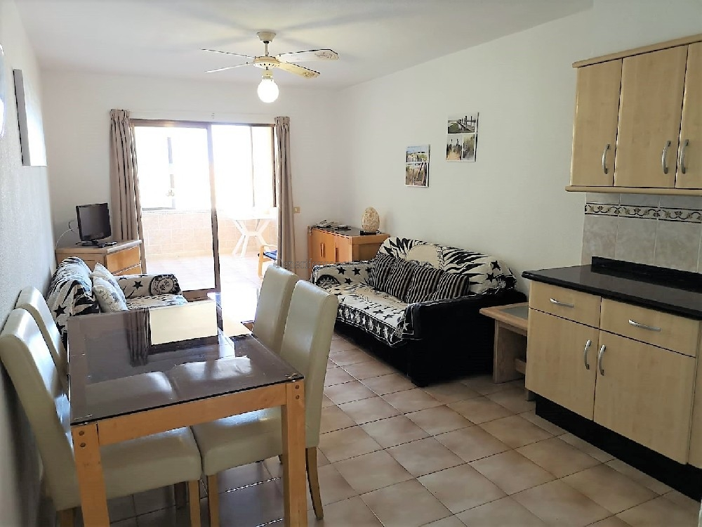 A1LC821 Apartment