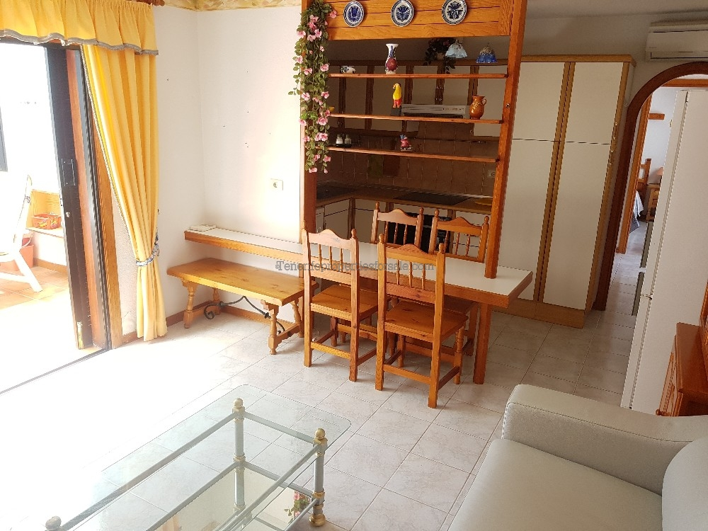 A1CDS822 Apartment