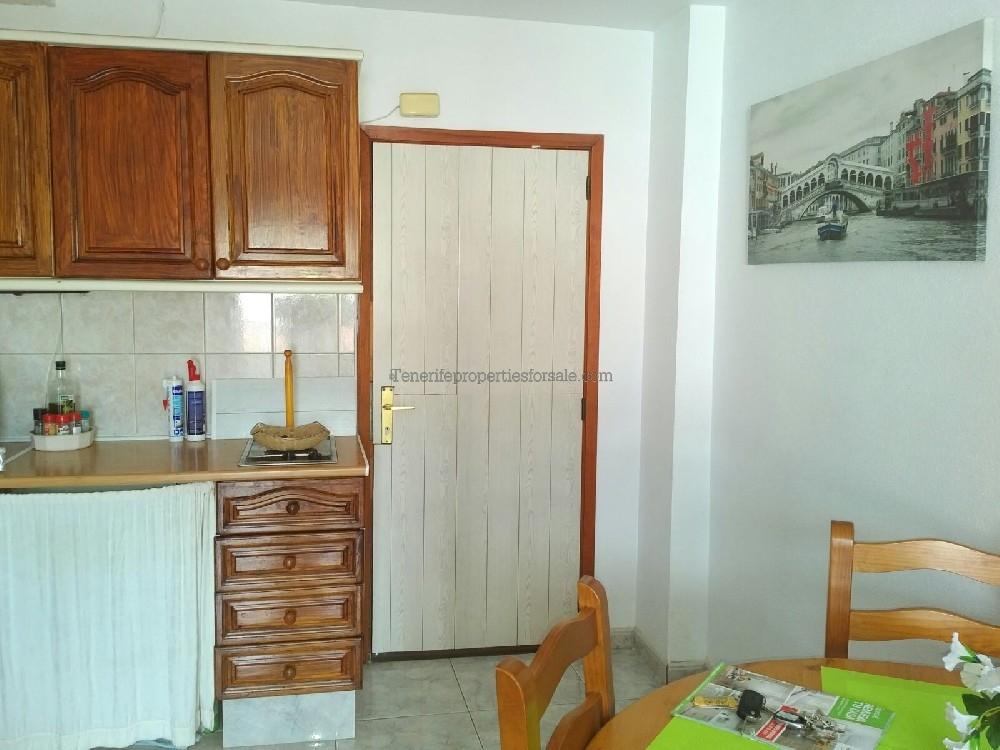 A1PLA826 Apartment
