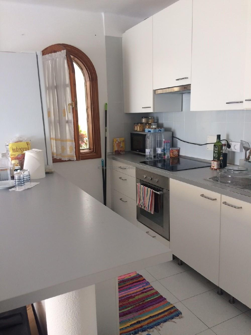 A1SEA829 Apartment