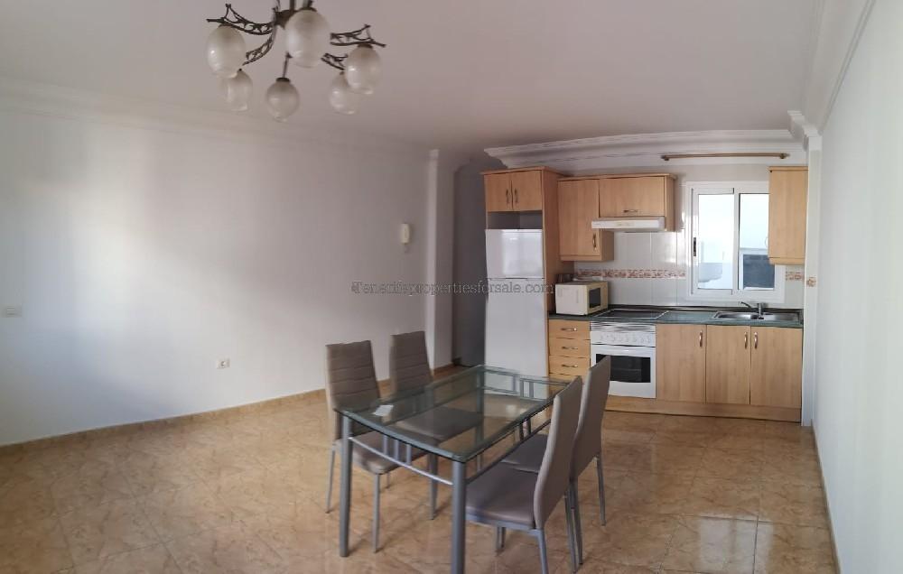 A1E830 Apartment