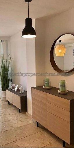 A1PM836 Apartment