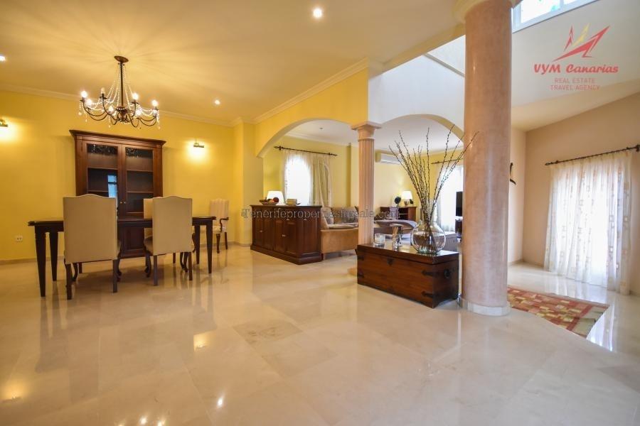 A3CA846 Villa