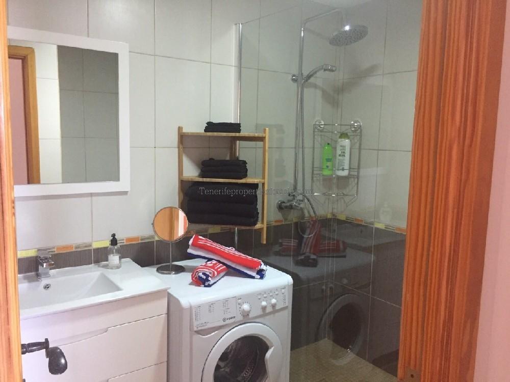 A1PP852 Apartment