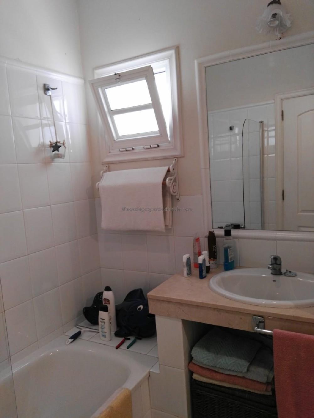 A2TA853 Apartment