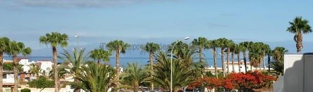 3LC128 Appartament Playa Graciosa III Los Cristianos 428000 €