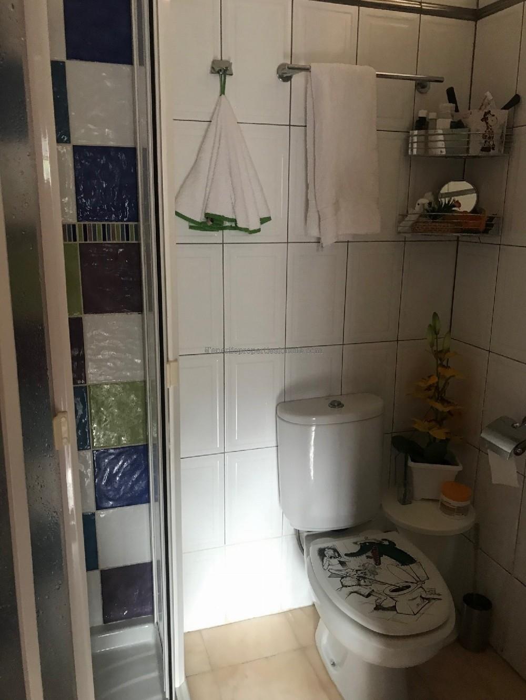 2SEA129 Apartment