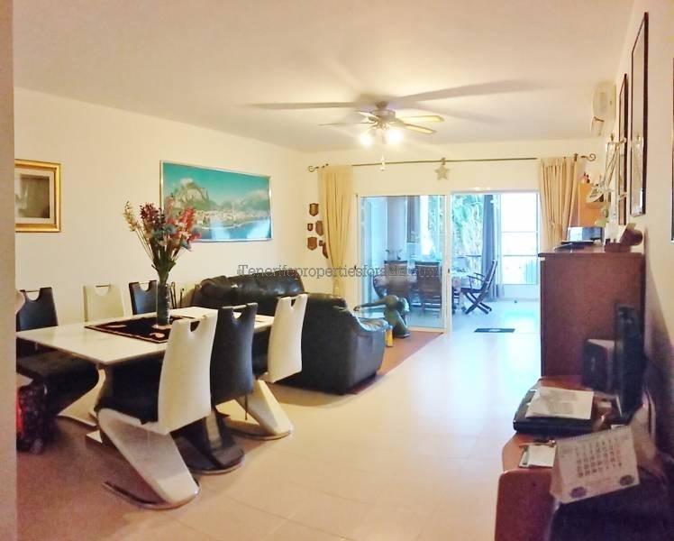 A2GDS864 Apartment