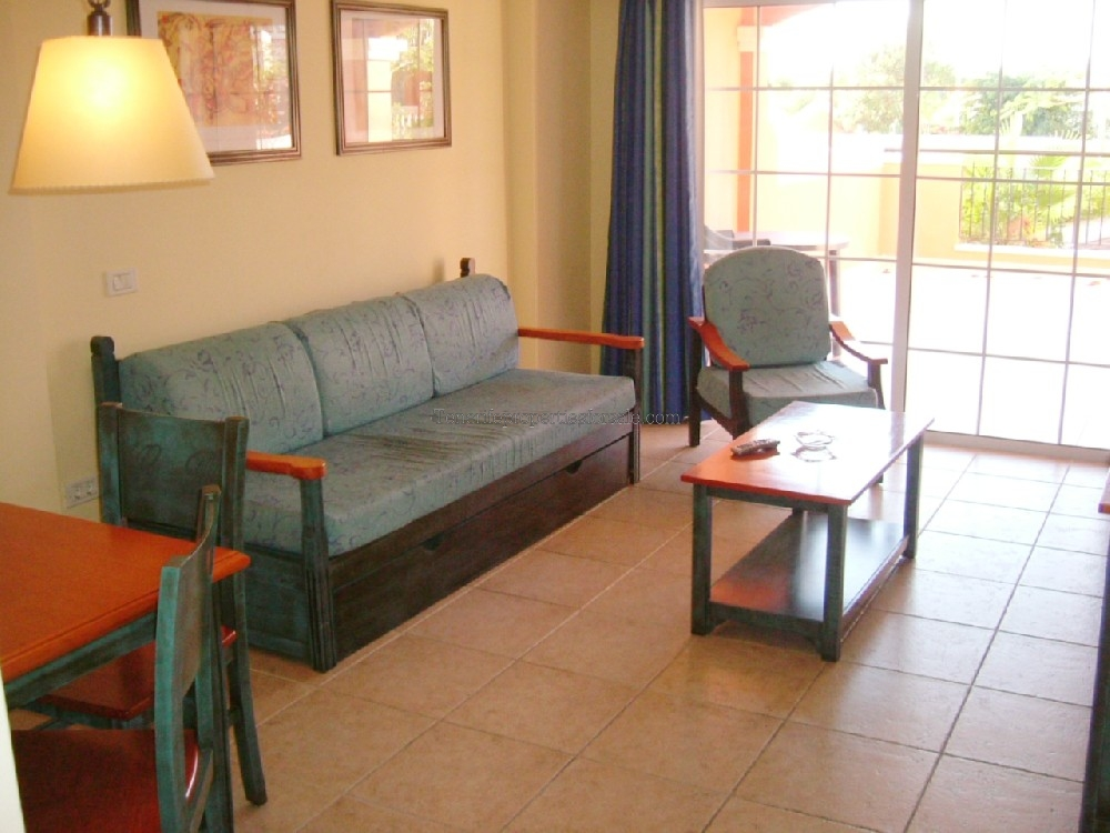 A1LC882 Apartment