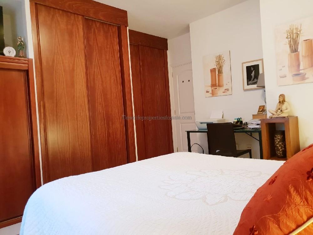 A2EM883 Apartment