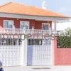 A6E884 Villa