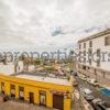 A6E889 Villa  Granadilla 260000 €
