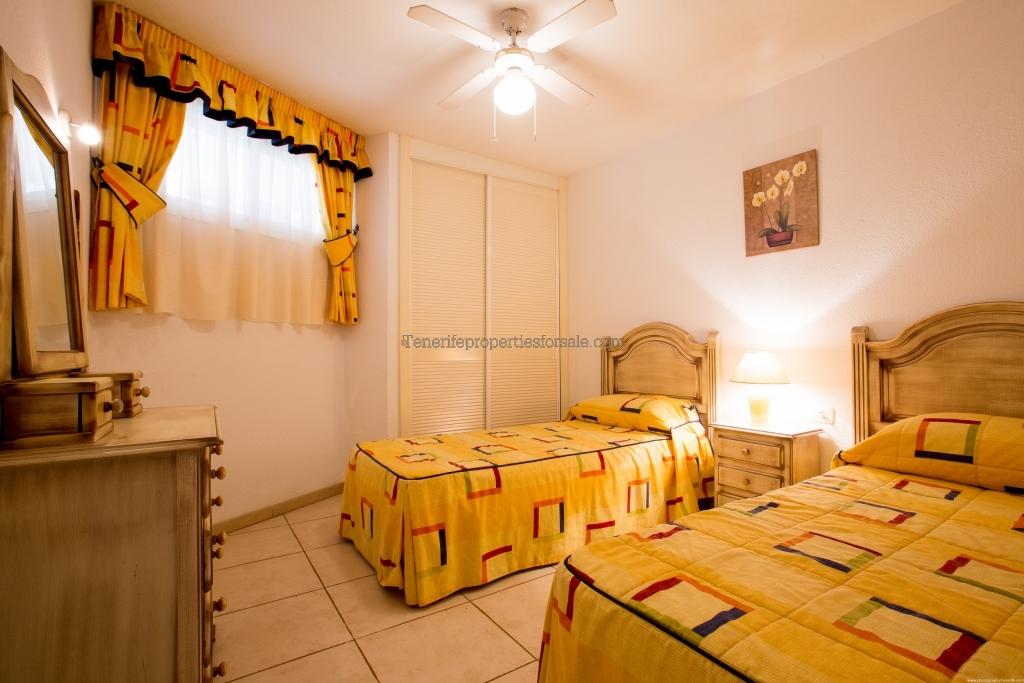 A2EM890 Apartment