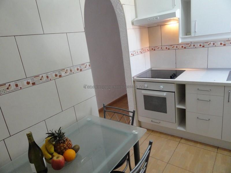 A1PLA896 Apartment
