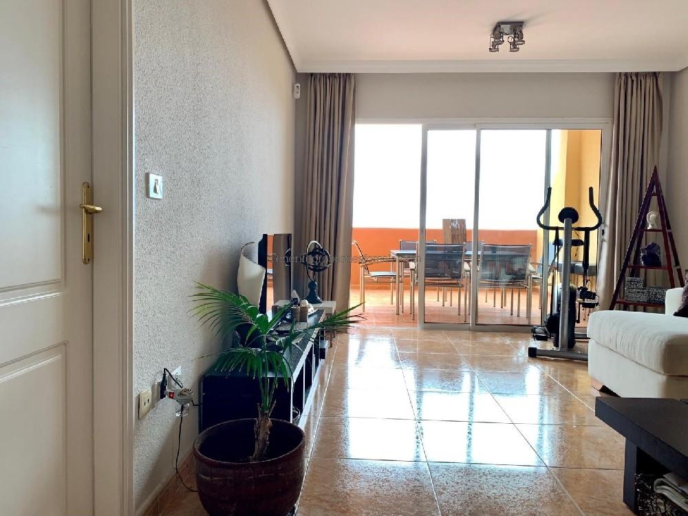 2TA134 Apartment