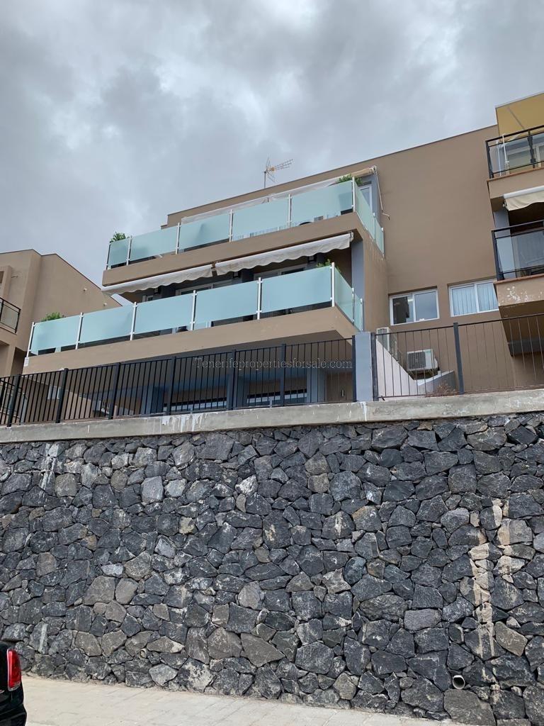 A3SEA899 Villa RESIDENCIAL LA TAGORA San Eugenio Alto 850000 €