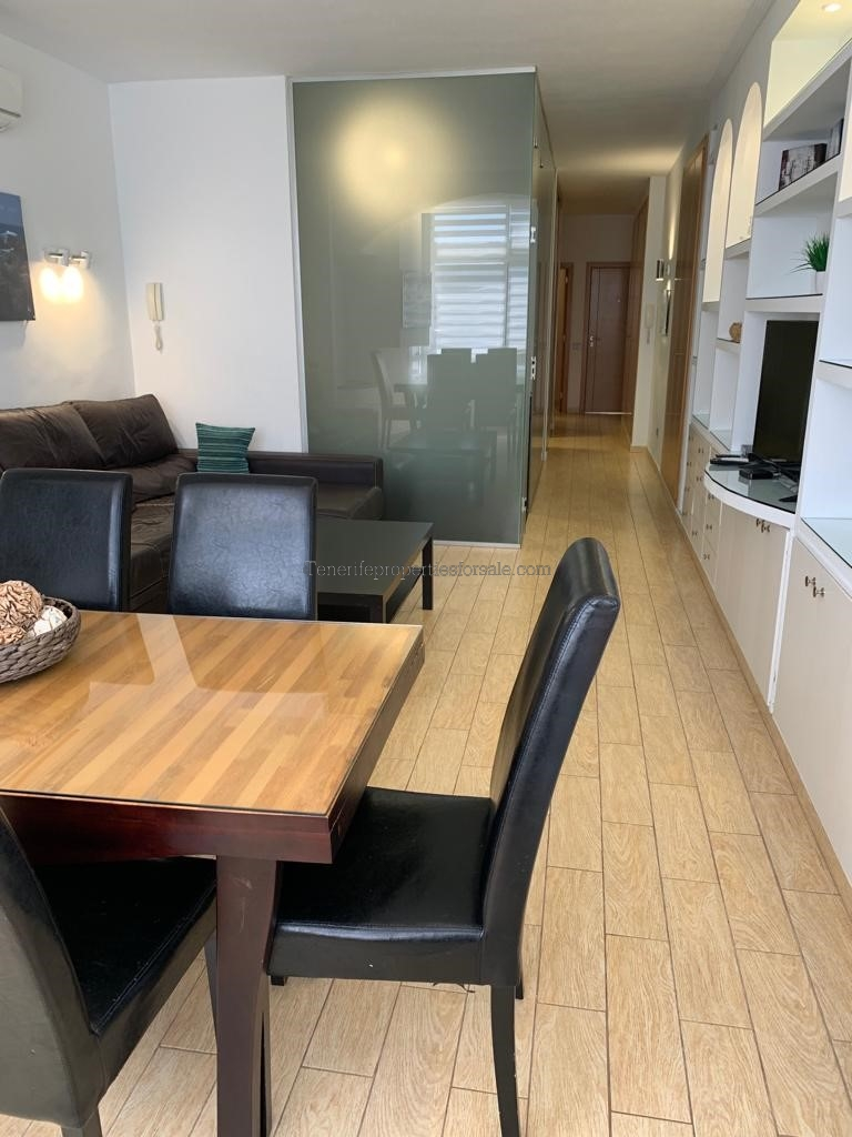 A2LC900 Apartment